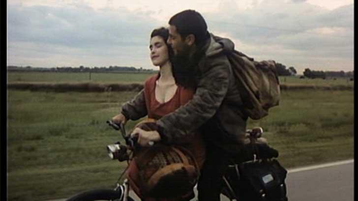 Películas argentinas que te mostraron el país | Descubrir Turismo